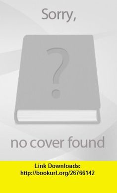 Thumbelina (9780396092414) Demi , ISBN-10: 0396092411  , ISBN-13: 978-0396092414 ,  , tutorials , pdf , ebook , torrent , downloads , rapidshare , filesonic , hotfile , megaupload , fileserve