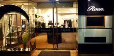 「ROEN取り扱い店舗」の画像検索結果
