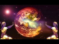 Musica di Meditazione - Musica per Attirare Energie Benefiche di Purific...