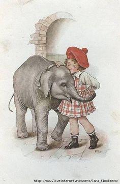 Postcards-British-71 (409x629, 152Kb)