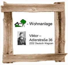 2232 Viktor Adlerstraße 36 Home, Deutsch, Homes, Ad Home, Haus, Houses