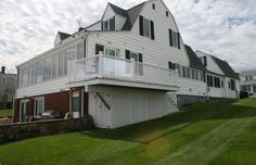 House vacation rental in Plymouth from VRBO.com! #vacation #rental #travel #vrbo