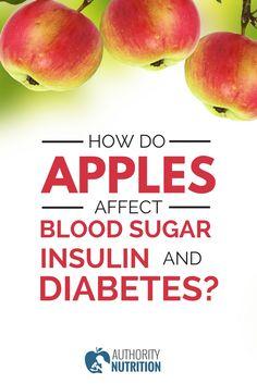 cura de diabetes sambiloto utk