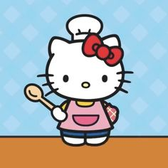 1974 Birthday, Sanrio Characters, Fictional Characters, Profile Pictures, Chefs, Hello Kitty, Best Friends, Scrap, Animation