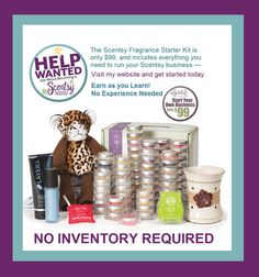Have questions? Need help? Just want to talk? Contact me today!!  slindsy1@gmail.com www.facebook.com/scentswithlindsy http://www.lindsy.scentsy.us