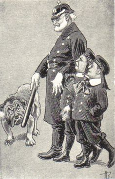 File:Andreas Bloch caricature 1905 3.png