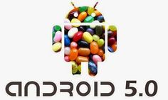 Android 5.0.x/5.1 Lollipop Updates This Week: Galaxy S5, Xperia Z2, One M8, Nexus 7, Note 3, Note Edge And More