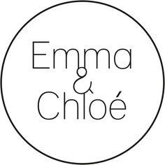 Les box Emma &Chloé