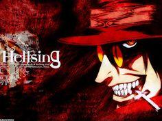 hellsing.jpg (1024×768)
