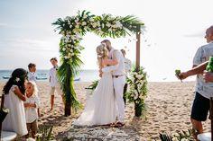 Job Satisfaction, Beautiful Bride, Brides, Wedding Day, Pi Day Wedding, Marriage Anniversary, The Bride, Wedding Anniversary, Wedding Bride