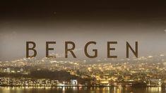 Norvegia - Bergen | Expedia
