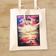 Dad by day Gamer by night Tote Shopping /& Gym /& Beach Bag 42cm X 38cm with Handles By Valentine Herty