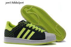 quality design 0bd4f 9319a Adidas Hombre, Hacer Deporte, Zapatillas Deportivas, Blanco, Deportes,  Zapatos, Hombres