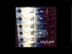 Volplane - Black.