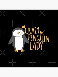 Large Bags, Small Bags, Penguin Life, Medium Bags, Cotton Tote Bags, Womens Tote Bags, Penguins, Are You The One, Lady