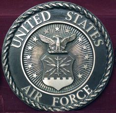 Flying low: Air Force Sgt. sends semi-nude pics to subordinates ...