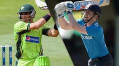 """【Bookmaker】The Cricket World Takes Center Stage! The Latest ICC Test & ODI Series Odds Are Revealed! Who will be the """"Man of the Match"""" in ODI & Test series play? The most updated lines from online bookies bet365 & SBOBET have been released!"""