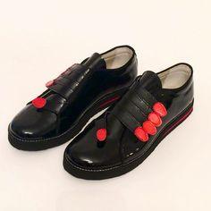 Fingers Shoes