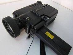 SO253KB キャノン Canon Canosound 514 XL-S ジャンク - ヤフオク!