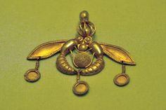 Ancient Greek (Minoan) Juwellery