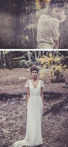 boho-chic-wedding-dresses-collection-by-laura-de-sagazan-10.jpg 650×1,391 pixels