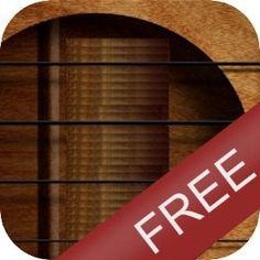My Ukulele HD FREE in the Amazon App Store: http://www.amazon.com/Action-App-My-Ukulele-Free/dp/B008MYNWRO/ref=sr_1_30?s=mobile-apps=UTF8=1359320690=1-30