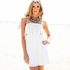 US  12.16 Get Stylish Clothes On A Budget! FREE Shipping Worldwide Get it  here - 961e421f6339