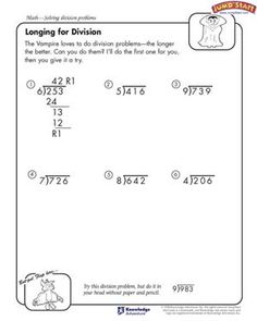 long division 3 digits by 2 digits 5th grade long division worksheets math pinterest 2. Black Bedroom Furniture Sets. Home Design Ideas