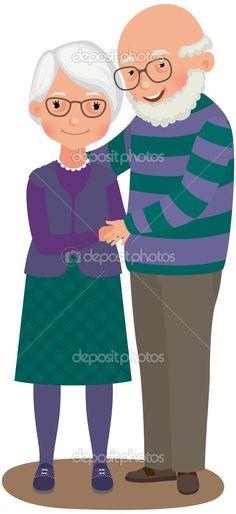 Sabias que..! La falta de estrogenos en la mujer con la llegada de la menopausia, y la disminución de la testosterona dada por la andropausia, en los hombres aumenta el riesgo de sufrir Osteoporosis.
