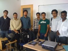 Google Adwords and PPC Training in Bangalore by Web marketing academy faculty Ranjan Jena