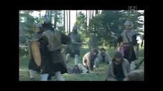 Altertum (Griechenland) - YouTube Islam, Medieval, History, Painting, Fictional Characters, Youtube, Art, Early Modern Period, 18th Century