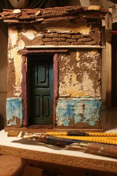 puerta-azul-2.jpg (640×960)