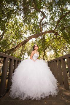See more Girls Dresses, Flower Girl Dresses, Event Photography, Wedding Dresses, Gallery, Flowers, Fashion, Dresses Of Girls, Bride Dresses