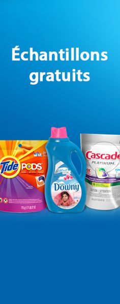 Tide With Downy, Spray Bottle, Coupons, Bb, Projects To Try, Cook, Random, Free Samples, Cleanser