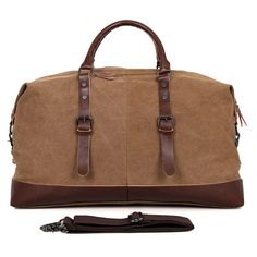 56 Best Luggage   Travel Bags images   Leather briefcase, Leather ... 337f898f66
