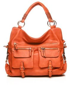 Urban Expressions Afternoon Bag Colors Available (Orange) Urban Expressions, http://www.amazon.com/dp/B009L8GNZ8/ref=cm_sw_r_pi_dp_FYDLqb1S1252R