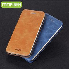 """6s case for iPhone 6 iphone6 flip cover leather wallet card slot 64gb coques for i Phone 6s iphone6s capa couro funda 4.7"""" back"""