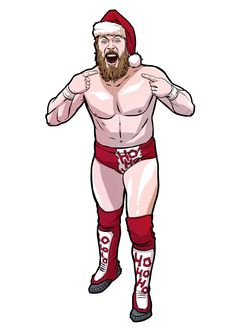 Rey Mysterio 619, Raw Wrestling, Daniel Bryan, Undertaker, Comic Page, Wwe Wrestlers, Character Design References, Cartoon Wallpaper, Superstar