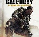 Call of Duty: Advanced Warfare (Sony PlayStation DVD-Box) günstig kaufen Black Ops, Modern Warfare, Xbox One Spiele, Microsoft, Sony, Dvd Box, Capture The Flag, Advanced Warfare, Thing 1