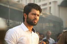 It's not who I am underneath, but what I do that defines me. Famous Indian Actors, Most Handsome Actors, Vijay Devarakonda, Bikini Images, Tamil Movies, Celebs, Celebrities, Film Movie, Telugu