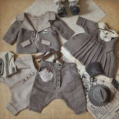 1 million+ Stunning Free Images to Use Anywhere Doll Sewing Patterns, Sewing Dolls, Doll Clothes Patterns, Clothing Patterns, Doll Wardrobe, Waldorf Dolls, Baby Outfits, Cute Dolls, Handmade Clothes
