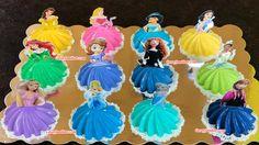 Gelatinas de Princesas Disney Individuales #gelatinasdeprincesasdisneyindividuales #gelatinas #recetasdegelatinas #gelatinasdetresleches #gelatinasdequesocrema #gelatinasconfrutas #gelatinasdecolores #gelatinasinfantiles #gelatinasparafiestas #gelatinasparapostresdemesa #gelatinasindividuales #gelatinasdeprincesas #gelatinasdeniños #gelatinastransparentes #princessdisney
