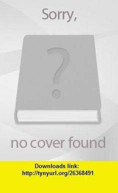 Charm School (9780440864004) Anne Fine , ISBN-10: 0440864003  , ISBN-13: 978-0440864004 , ASIN: B001KTV5I6 , tutorials , pdf , ebook , torrent , downloads , rapidshare , filesonic , hotfile , megaupload , fileserve