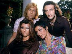 Il Festival di Sanremo 1970