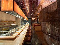 http://www.furniturefashion.org/japanese-restaurant-chain-designed-by-rockwell-group