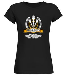 Darts - Limited Edition wonder movie tshirt choose kind, movie tshirts for men, funny movie tshirts men, movie t shirts, movie tshirt men, movie tshirt gildan, b movie tshirt for men