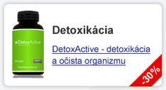 cz - detoxikace a očista organismu Acai Berry, Spirulina, Aloe Vera, Shampoo, Personal Care, Diet, Self Care, Personal Hygiene