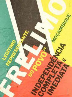 1935-2012 | HOMENAGEM A ROBIN FIOR | ARTECAPITAL.NET
