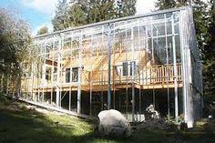 Bildresultat för naturhus