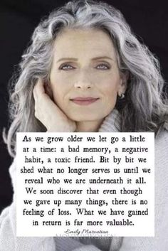 Growing Older Quotes, Woman Quotes, Life Quotes, Toxic Friends, Aging Quotes, Bad Memories, Wise Women, Old Women, Thought Provoking